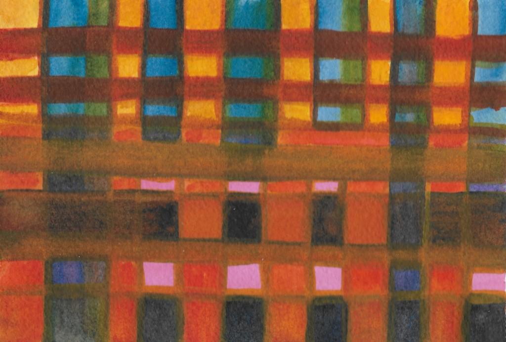 akvarell -17 4