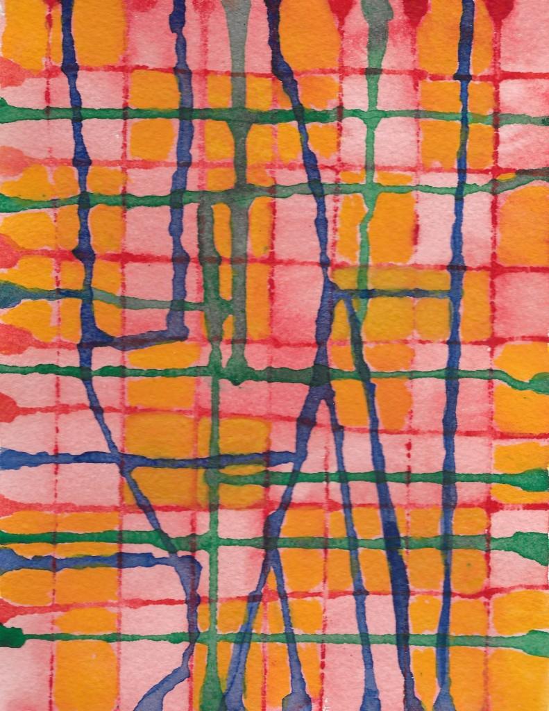akvarell -17 8