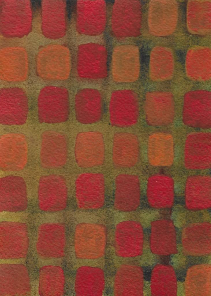 akvarell -17 9